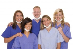 mini-implant-staff